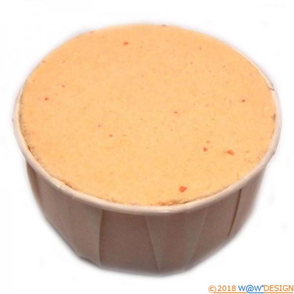 Badesoufflé